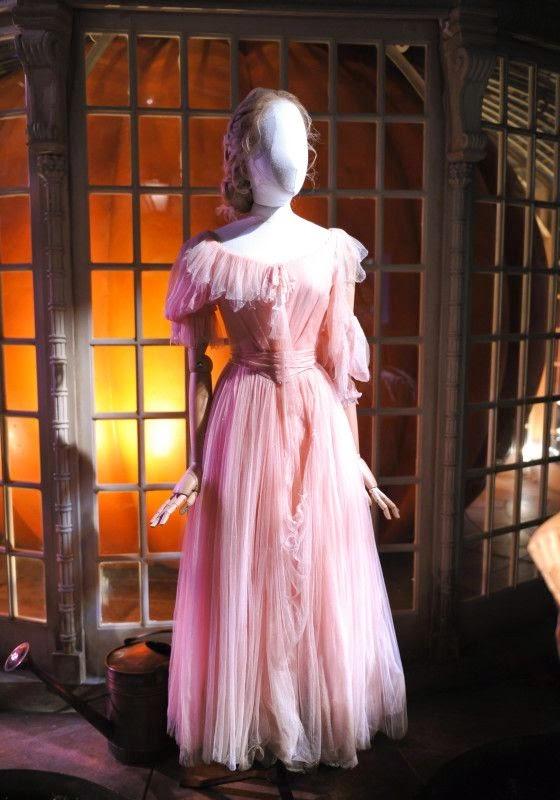 Cinderella vestido roda (Mãe)