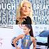 Christina Aguilera y Ariana Grande cantarán juntas en la final de The Voice