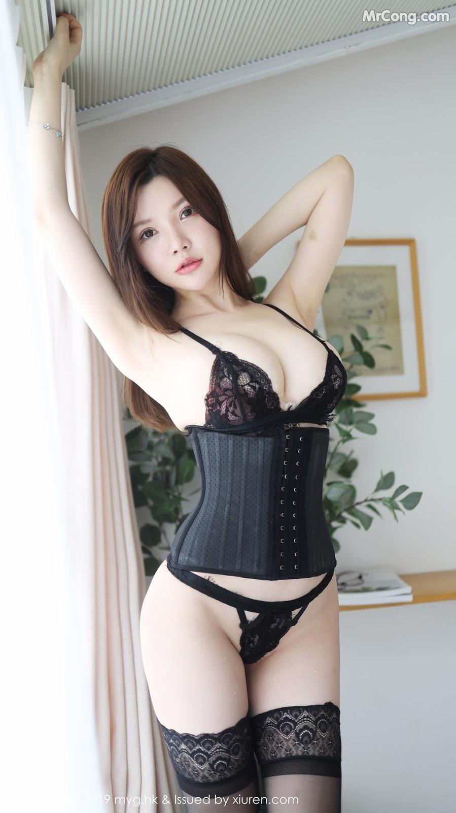 Image MyGirl-Vol.386-Mini-MrCong.com-094 in post MyGirl Vol.386: 糯美子Mini (101 ảnh)
