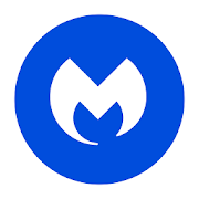 Download Apk Malwarebytes for Android