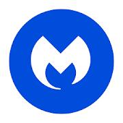 Download Apk Malwarebytes for Android