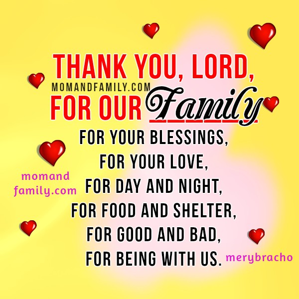 happy thanksgiving family christian quotes nov 24 2016 christian image
