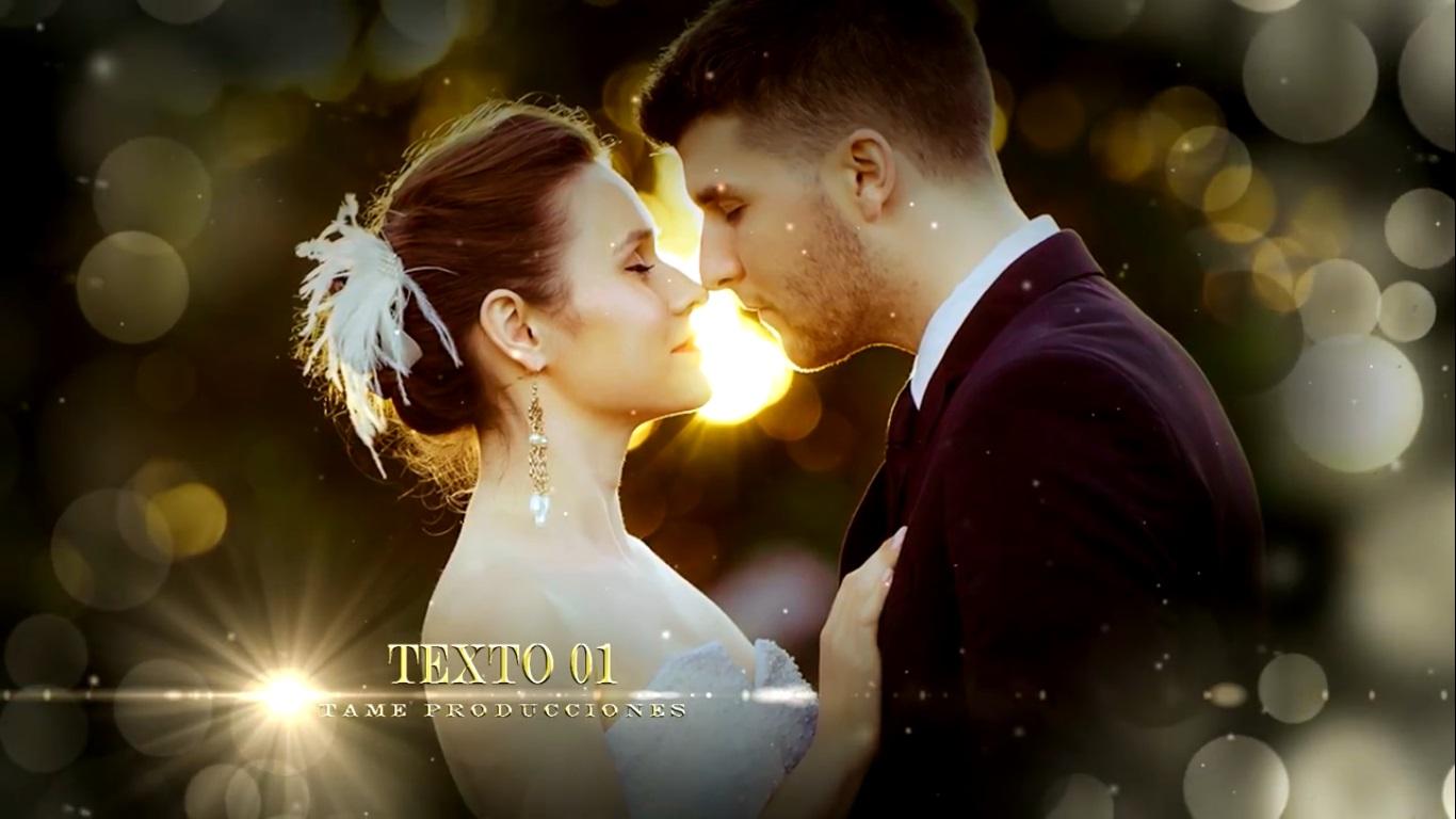 Sony Vegas: GOLDEN WEDDING I - FREE TEMPLATE SONY VEGAS PRO 11 - 12 ...
