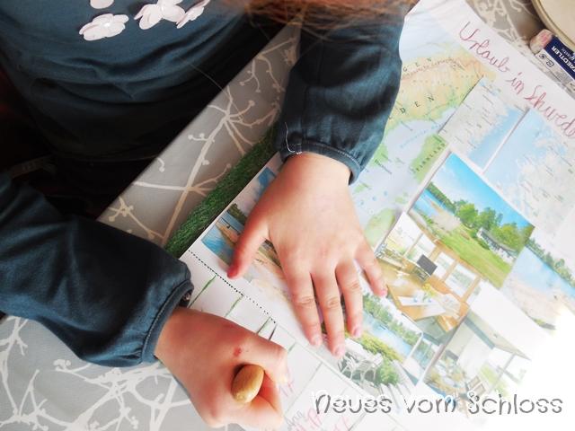 Wie-lange-noch-Kalender, Creadienstag-neuesvomschloss.blogspot.de