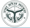 UP Sahkari Gram Vikas Bank Recruitment 2015-258 Assistant Field Officer