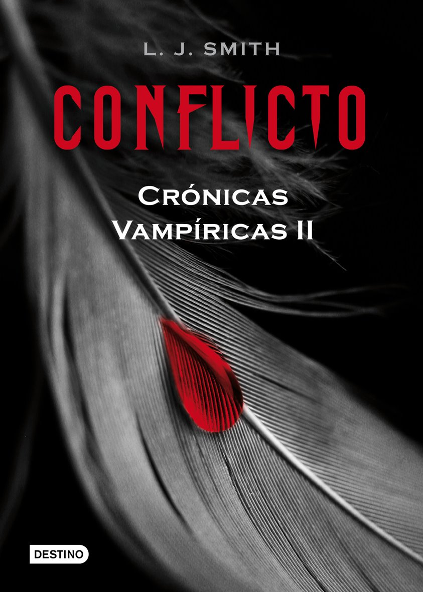 Cronicas Vampiricas Libros Descargar The Vampire Diaries My Obsession Libros