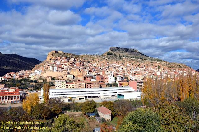 ademuz-valencia-castillo-zafranares