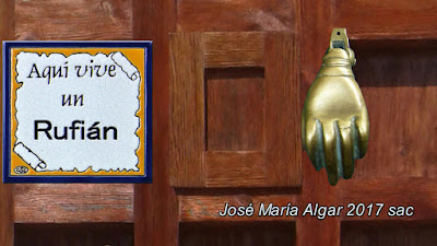 Risto Mejide a Gabriel Rufián, zasca en la boca. 8