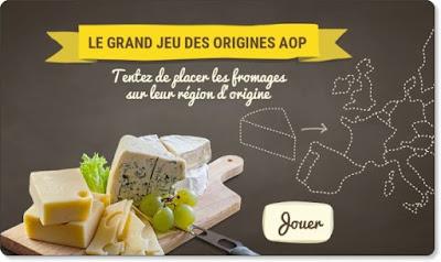 http://www.fromages-aop.com/les-jeux/le-grand-jeu-des-origines-aop/