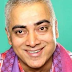 Sanjay Gandhi actor, biography, father name, wife name, wiki, wife, who is, family, date of birth, history in hindi, photo, image, affairs