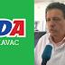 DEMANT - Tarik Arapčić: Do hapšenja i privođenja nije došlo, sumnjam u političku pozadinu