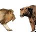 La Profecía del Oso y el León, dada por José Smith, aparecida en un Diario de La Iglesia