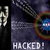 ANONYMOUS: Η NASA ΕΜΠΛΕΚΕΤΑΙ σε ΚΑΤΙ ΑΠΙΣΤΕΥΤΟ