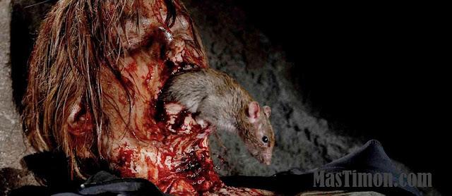 25 Film Horror terbaik dari masa ke masa yang bikin kamu merinding dan ketakutan