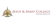 Jesus And Mary College Cut Off