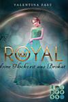 https://miss-page-turner.blogspot.com/2016/03/rezension-royal-eine-hochzeit-aus-brokat.html