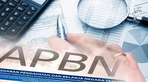 Pengertian APBN,Fungsi APBN,Tujuan Penyusunan APBN,Cara Penyusunan APBN,Asas Penyusunan APBN,Prinsip Penyusunan APBN Beserta Penjelasan Mengenai APBN Terlengkap
