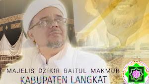 Stop Kriminalisasi Ulama, Kembalikan Imam Besar Kami Habib Rizieq Syihab Ke Indonesia