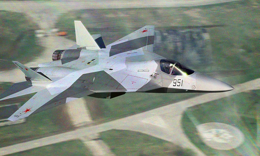 when was the helicopter first used in war with Deadly Russian Sukhoi T50 Pak Fa on Gulf War Strategy as well Airport moreover Bell UH 1F moreover Car 15 besides First Man On Mars Leonardo Da Vinci 7012414.