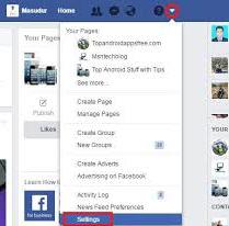 Cara Login Facebook dengan Gambar Frofil tanpa Menggunakan Password 2