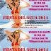 FIESTA DEL AGUA 2014 ZONA TIR 16ago'14