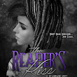 Illusions of Intimacy: THE REAPER'S KISS Music Playlist…with metal ~guest post by Abigail Baker, author of The Reaper's Kiss #giveaway