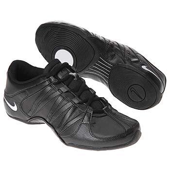 28dd939caeda Nike Musique IV Women s Dance Shoe - Dagang Sepatu