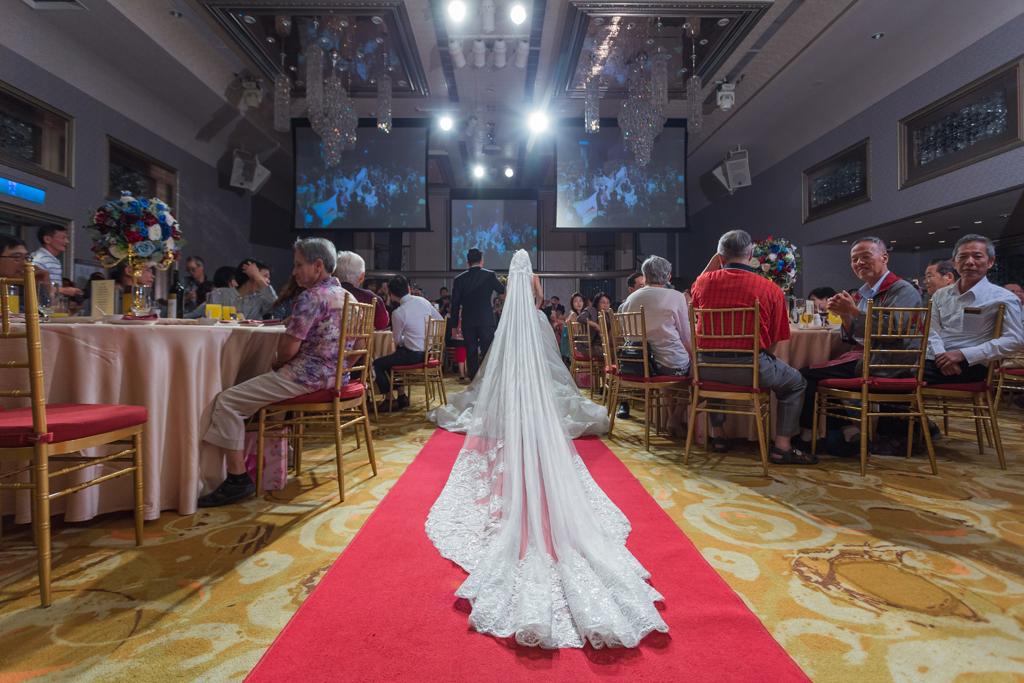 晶宴會館, 民生晶宴, 幸福印象館, 婚攝KK,