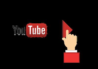 Como Descargar los Videos de Youtube