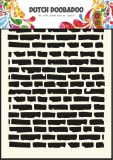 http://cards-und-more.de/de/Dutch-Doobadoo-Dutch-Mask-Art---Bricks.html
