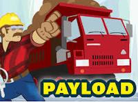 Kumpulan Payload Untuk Buat Internet Gratis 2015