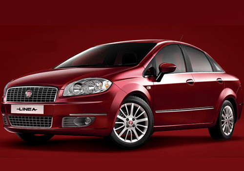 Fiat Cars India | Photos And Wallpapers Cars