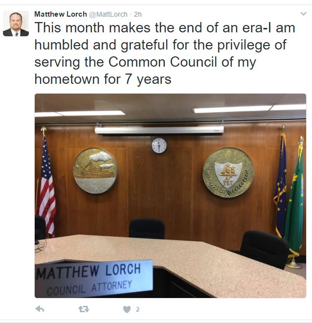 Na Confidential Coffey Undemocratic Democrats Win As Lorch