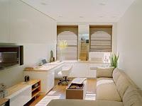 Tips Memilih Sofa Minimalis Nyaman, Kuat dan Tahan Lama