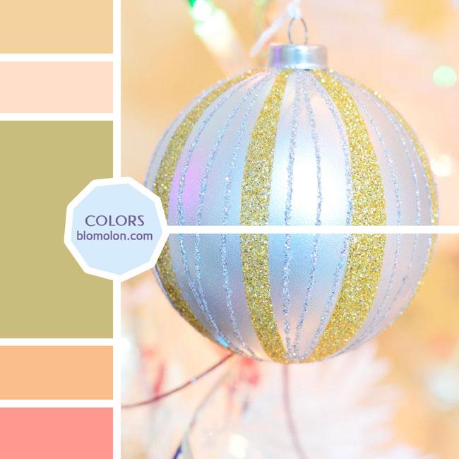 variedad_en_color_moodboard_65