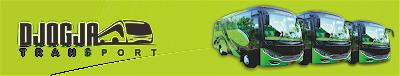 bus-pariwisata-jogja