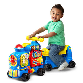 toy lightning deals