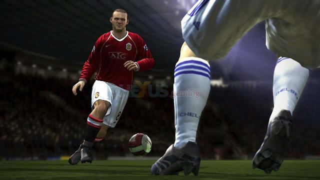 FIFA-08-Game-Free-Download