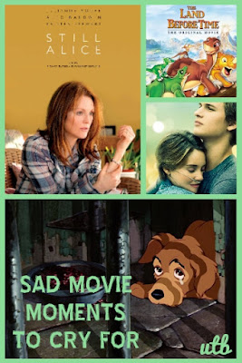 montage-sad-movie-moments