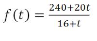 problemas de limites de funciones