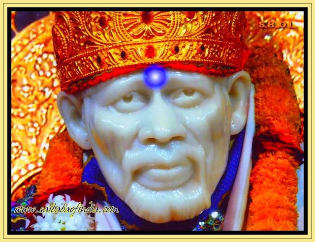 Free Shirdi Sai Baba Wallpapers For Desktop Download And Full Screen HD Om Nath