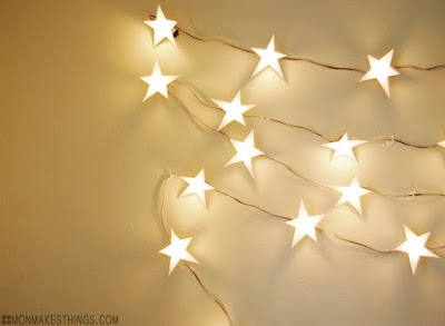 http://www.monmakesthings.com/2013/04/star-light-star-bright-light-garland.html