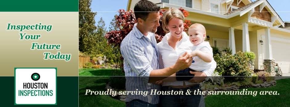Houston Inspections