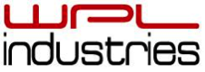 WPL Industries BV (Netherlands)