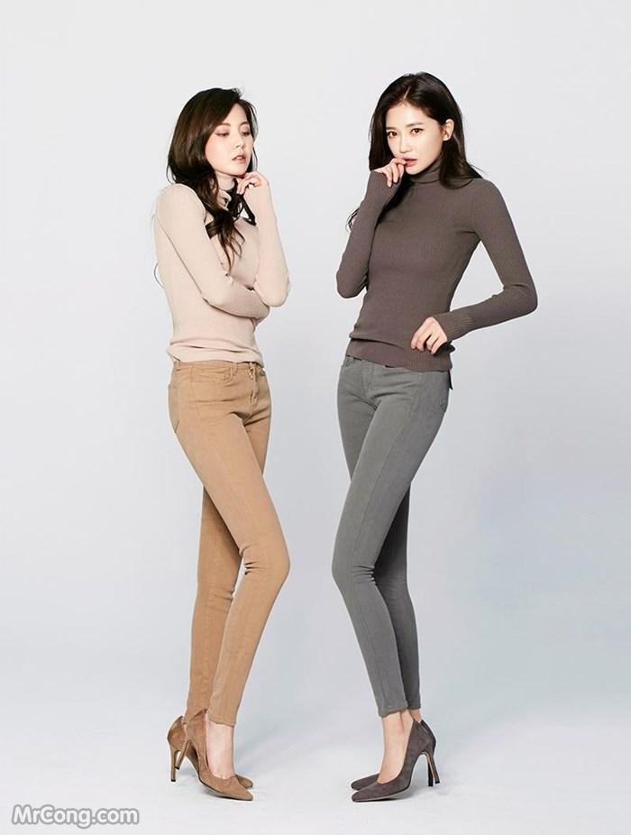 Image MrCong.com-Lee-Chae-Eun-va-Seo-Sung-Kyung-BST-thang-11-2016-007 in post Người đẹp Chae Eun và Seo Sung Kyung trong bộ ảnh thời trang tháng 11/2016 (69 ảnh)