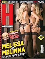 http://lordwinrar.blogspot.mx/2017/11/melissa-y-melinna-h-para-hombres-2017.html