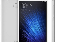 Xiaomi Redmi 3X USB Driver for Windows