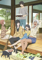 https://nerdificationreviews.blogspot.com/2016/06/anime-review-flying-witch-season-one.html