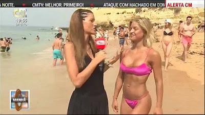 http://imgchili.net/show/88770/88770291_marta_viveiros_e_beatriz_moni.jpg