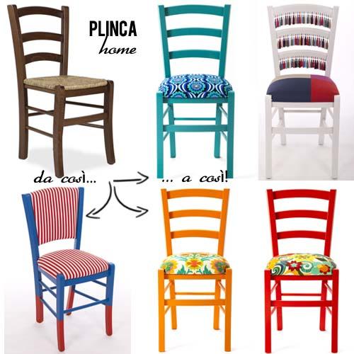 I colori della sicilia arredamento facile - Subito it tavoli e sedie usate ...